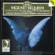 Herbert von Karajan, Wiener Philharmoniker & Wiener Singverein - Mozart: Requiem
