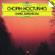 Daniel Barenboim - Chopin: Nocturnes