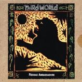 Third World - Jah Glory