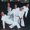 The Platters: Golden Hits - The Platters