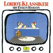 Loriots Klassiker