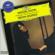 Martha Argerich - Chopin: Preludes & Sonata No. 2