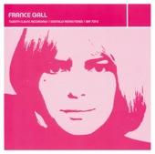 France Gall - Jazz A Gogo