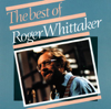 The Best of Roger Whittaker (1967-1975) - Roger Whittaker