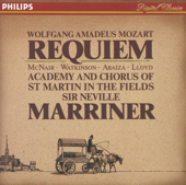 [Download] Requiem in D Minor, K. 626: VIII. Communio: Lux Aeterna MP3