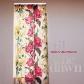Nora O'Connor - Tonight