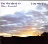 Blue Orchids - Bad Education