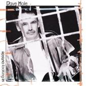 Dave Hole - Jenny Lee