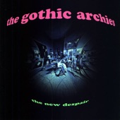 The Gothic Archies - City of the Damned