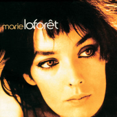 CD story : Marie Laforêt