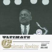 Coleman Hawkins Quartet - Cattin At Keynote