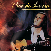 The Best of: Paco de Lucía