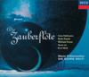 """Die Zauberflöte, K. 620: """"Der Hölle Rache kocht in meinem Herze"""" - Sumi Jo, Ruth Ziesak, Heinz Zednik, Kurt Moll, Vienna Philharmonic & Sir Georg Solti"""