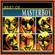 Masterboy - Porque Te Vas