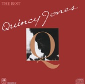Quincy Jones - Stuff Like That