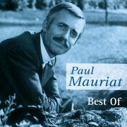 Best of Paul Mauriat - Paul Mauriat - Paul Mauriat