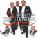 James Levine, José Carreras, Luciano Pavarotti, Plácido Domingo & Zubin Mehta - The Three Tenors - The Best of the 3 Tenors
