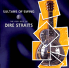 Sultans Of Swing - The Very Best Of Dire Straits - Dire Straits & Mark Knopfler