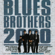 Various Artists - Blues Brothers 2000 (Original Motion Picture Soundtrack)
