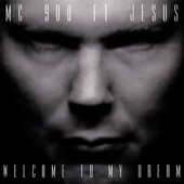 MC 900 Ft. Jesus - The City Sleeps