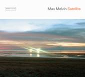On Air : Max Melvin - Satellite