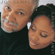 When Your Life Was Low - Joe Sample & Lalah Hathaway