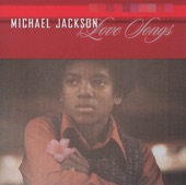 Michael Jackson: Love Songs
