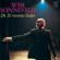Het Dorp (Single) - Wim Sonneveld