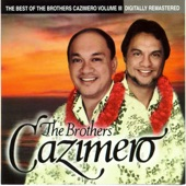 The Brothers Cazimero - Na 'Ale O Ni'ihau