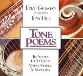 David Grisman & Tony Rice - Swing '42