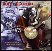 John Cohen - I Walk the Road Again