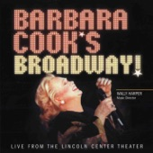 Barbara Cook - Till There Was You