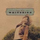 Emily Kurn - White Bird