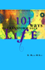 Dr. Wayne W. Dyer - 101 Ways to Transform Your Life (Unabridged) artwork