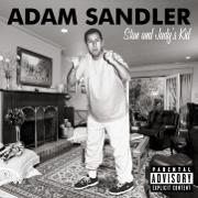 The Chanukah Song, Pt. 2 (Live Version) - Adam Sandler - Adam Sandler