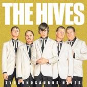 The Hives - Diabolic Scheme