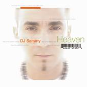 Download DJ Sammy  - Heaven