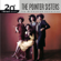 "Heaven Must Have Sent You (12"" Version) - Bonnie Pointer"
