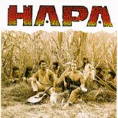 Hapa-Hapa