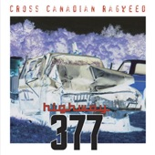 Cross Canadian Ragweed - Alabama