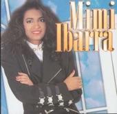 MIMI IBARRA - PASO, PASO