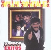 Willie González - Pequeñas Cosas