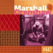 Marshall Crenshaw - West of Bald Knob
