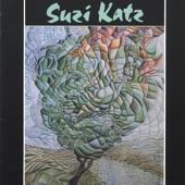 Suzi Katz - The People