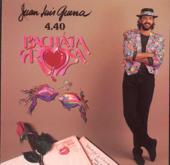 Bachata Rosa-Juan Luis Guerra
