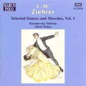 Diesen Kuss Der Ganzen Welt!, Walzer, Op. 442 artwork