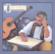 Nino Segarra - Porque Te Amo