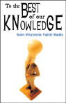 To the Best of Our Knowledge: Greece (Nonfiction)
