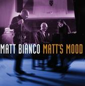 Matt Bianco - Golden Days