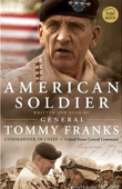 American Soldier (Abridged Nonfiction)